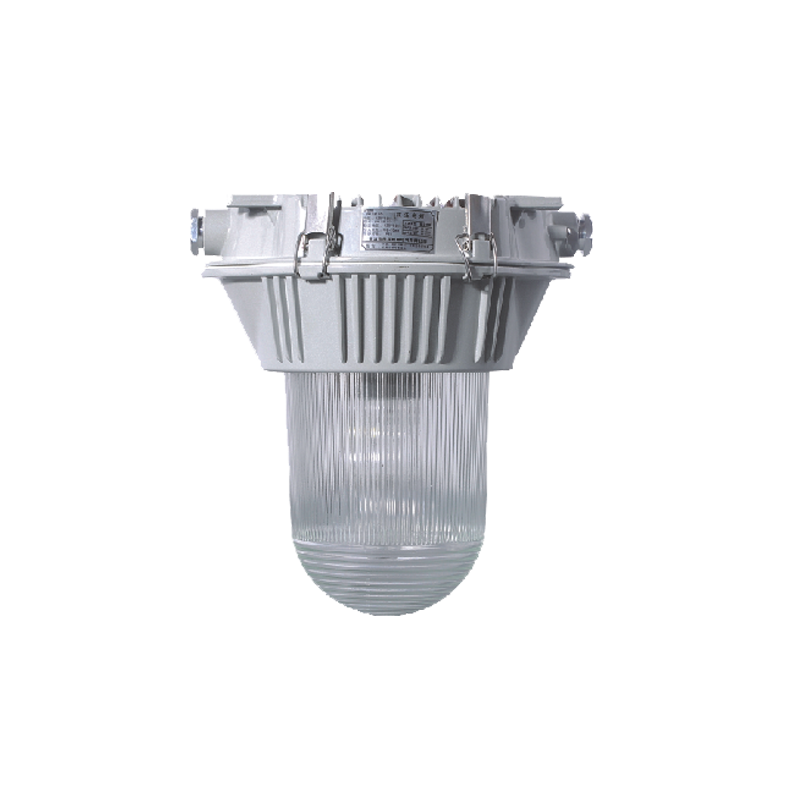 NFC9180防眩平台灯