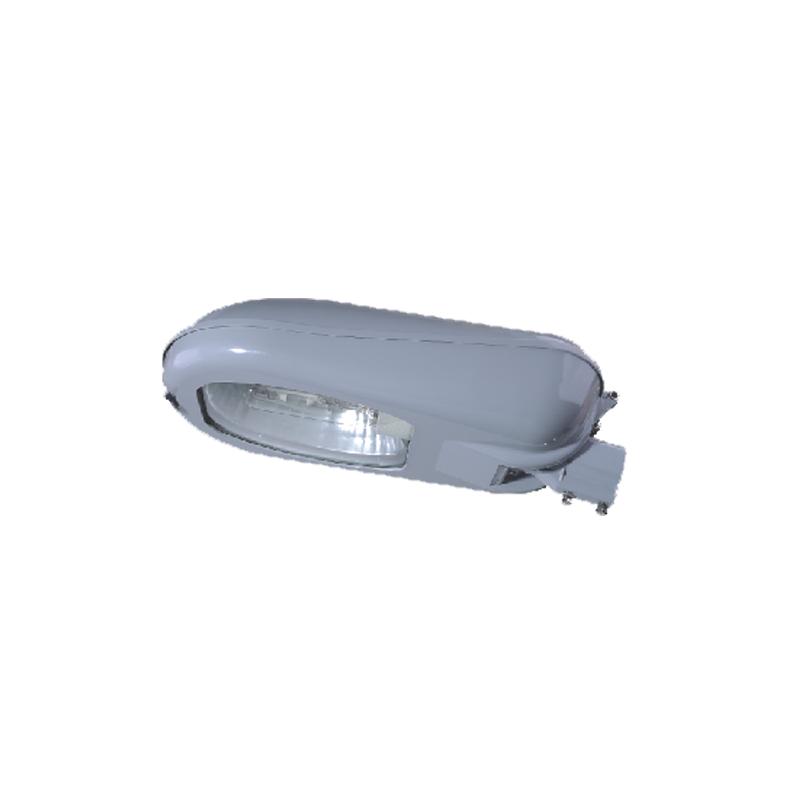 NL9600三防道路灯